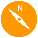 Icon-Orange-Nav