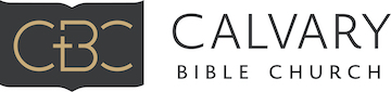 Calvary Bible Church – Wrightsville, PA